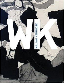 William Kentridge (Essential Artists)