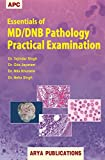 Essentials of MD/DNB Pathology Practical Examination