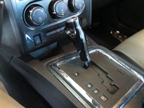 Custom Chrysler 300 >> 2011 2012 CHRYSLER 300 CHALLENGER MOPAR 11 CHARGER PISTOL ...