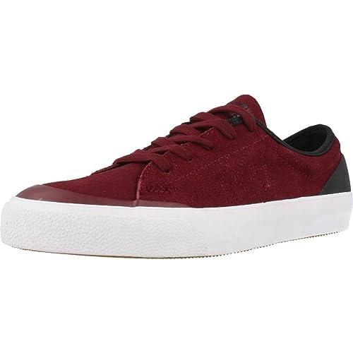 Women  039 s sports shoes 82fe735b6