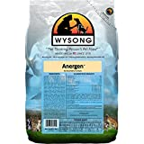 Wysong Anergen Canine/Feline Formula Dry Dog/Cat Food - 5 Pound Bag