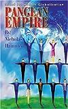 Pangean Empire, Nicholas Hammer, 0595303560