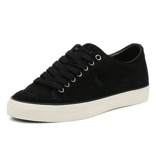 Zapatilla RALPH LAUREN para Hombre 816 713116 001: Amazon.es: Zapatos y complementos
