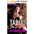 TABOO: In Public - On Stage At the Strip Club (Exhibitionism, Voyeurism, Taboo)