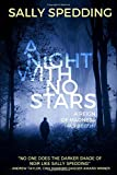 img - for A Night With No Stars book / textbook / text book