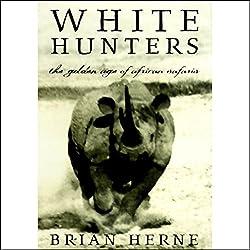 White Hunters