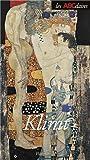 L'ABCdaire de Klimt