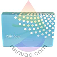 Rainbow Fragrances Assorted Luxury by Rexair