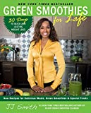 img - for Green Smoothies for Life book / textbook / text book