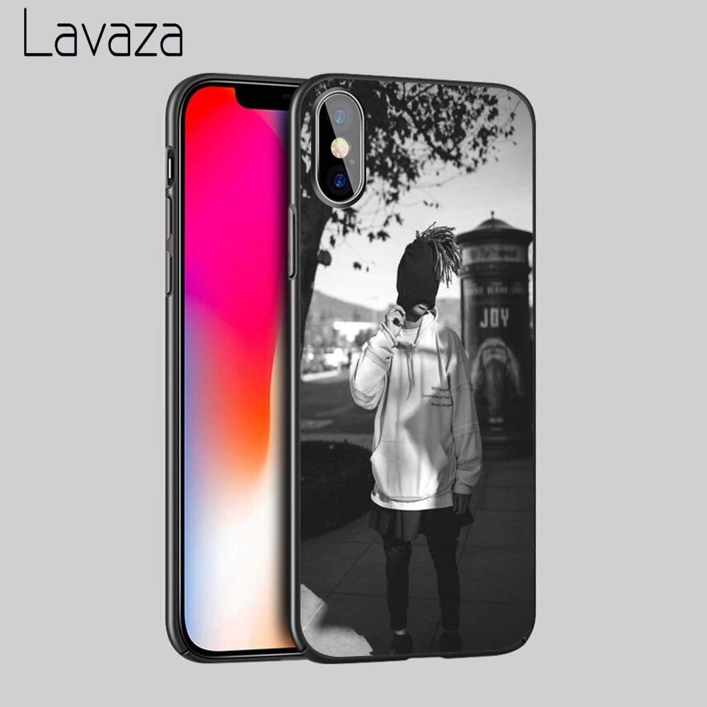 Inspired by jaden smith Phone Case Compatible With Iphone 7 XR 6s Plus 6 X 8 9 Cases XS Max Clear Iphones Cases High Quality TPU Kids Here- 32982550215 Rim Cobra- Kar 2010 Dragon Ball