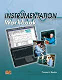 Instrumentation Workbook, Kirk and ATP Staff, 0826934315