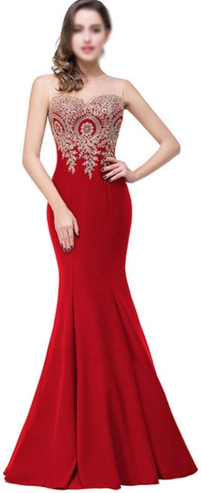 ZSRHH-Falda Vestido de Mujer Vestido para Mujer Fuera del Vestido ...