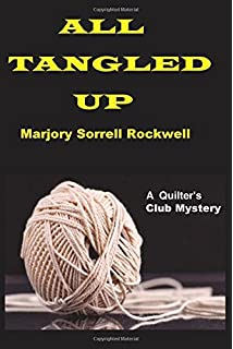 Amazon.com: Hemmed In (Quilters Club Mysteries) (9781493610068 ... : quilting club mysteries - Adamdwight.com