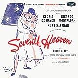 : Seventh Heaven (1955 Original Broadway Cast)