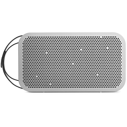 bo-play-by-bang-olufsen-beoplay-a2-active-portable-bluetooth-speaker-natural