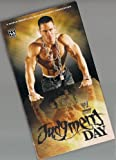WWE: Judgment Day 2005 [VHS]