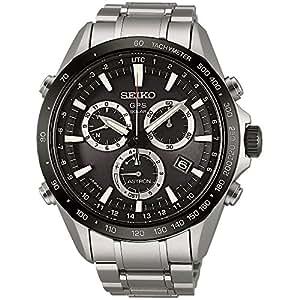 Reloj Seiko para Hombre SSE011J1