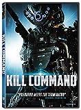 Kill Command [DVD]