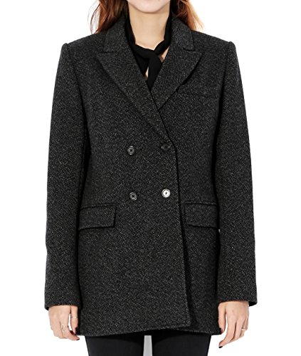 wiberlux-isabel-marant-gilane-womens-double-breasted-wool-jacket-34-antracite