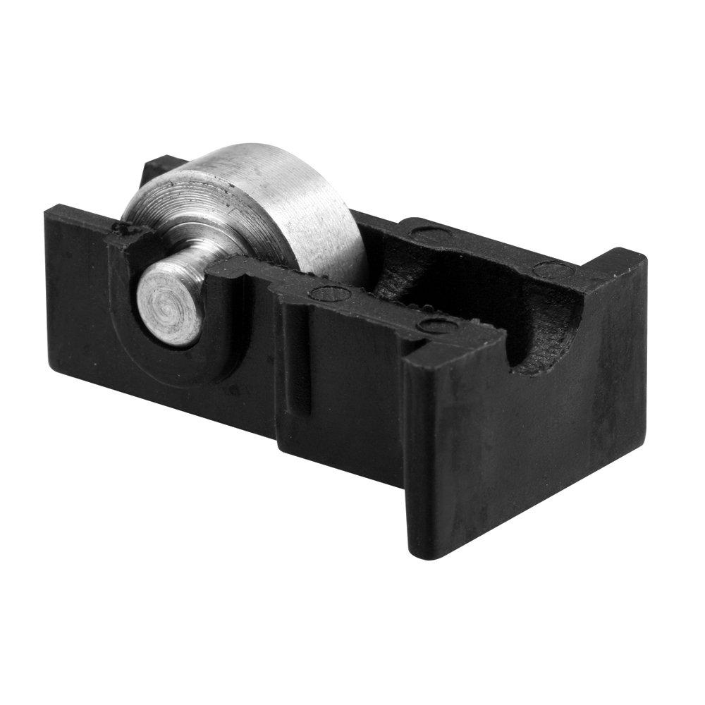 Steel, Slide-Co 171403 Sliding Window Roller Pack of 2