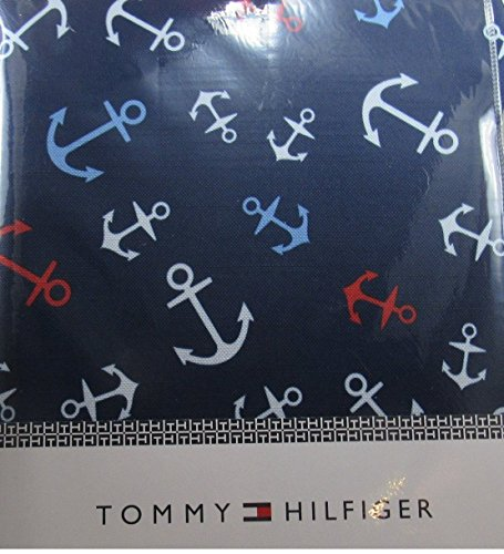 tommy-hilfiger-navy-with-colorful-achors-tablecloth-oblong-60in-x-84in