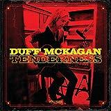 51%2BjQIShl8L. SL160  - Duff McKagan - Tenderness (Album Review)