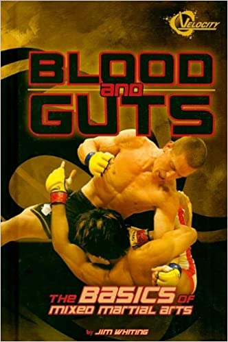 Martial Arts Free Pdf Books Download Websites