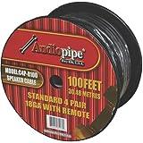 Nippon c4pr100 Nippon C4pr100 18 Ga Gauge 100 Speed Cable Speaker Wire