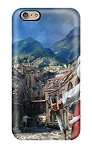 6 Perfect Cases For Iphone - Ycg18574aPTN Cases Covers Skin