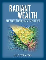Radiant Wealth