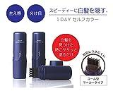 Arimino Color Story i Prime Point Concealer (Med / 0.34 oz)