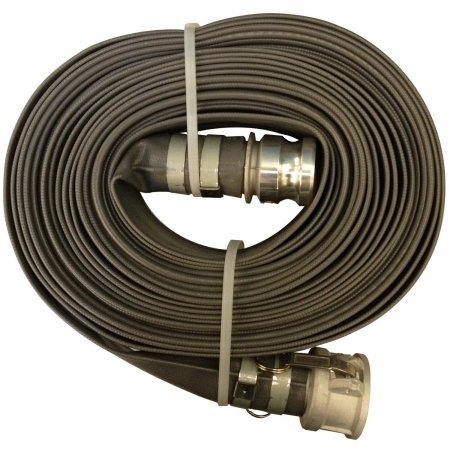 goodyear-ep-spiraflex-pliovic-compound-discharge-hose-assembly-gray-2-male-x-female-cxe-camlocks-80-
