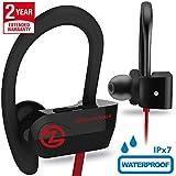 Zeus Bluetooth Wireless Earbuds Review