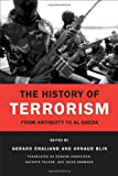 The History of Terrorism: From Antiquity to al Qæda