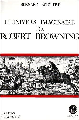 http://utomsreviews.ml/base/kindle-e-books-new-release-i-got-99 ...