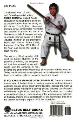 BO-Karate-Weapon-of-Self-Defense