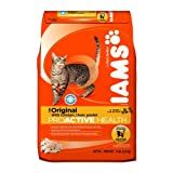 Iams Proactive Health Adult Original with Chicken, 14-Pound Bags, My Pet Supplies