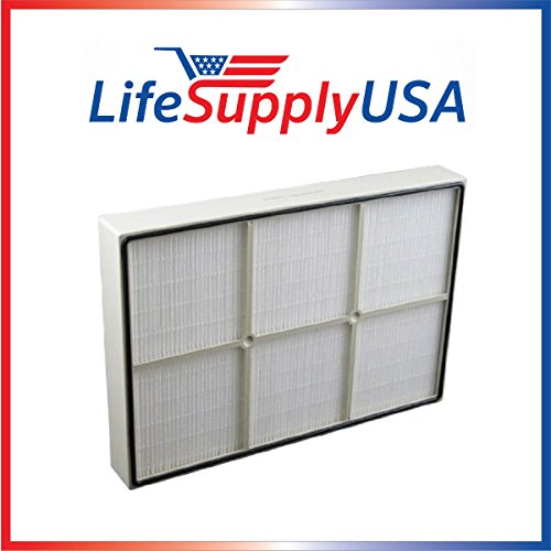 1-x-83375-83376-sears-kenmore-replacement-air-cleaner-hepa-filter