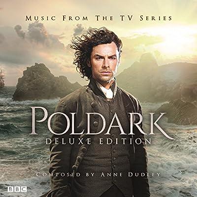 AIDAN TURNER POLDARK POSTER IMAGE PHOTOGRAPH BBC SERIES ACTOR