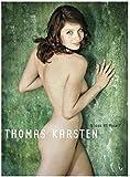 A look at Myself: Erotische Fotografien