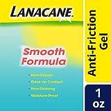 Lanacane Anti Friction Gel, 1 Ounce (Pack of 24)