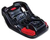 by Britax USA (220)  Buy new: $99.99$80.00 17 used & newfrom$60.38