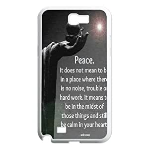 Custom For SamSung Galaxy S6 Case Cover with Personalized Buddha
