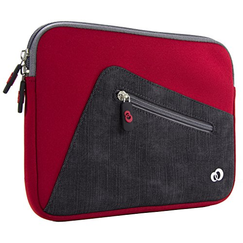 9 inch haier tablet case - 3