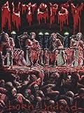 Autopsy Born Undead