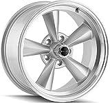 1980  Malibu  Used   Wheels  And  Rims