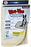Four Paws Wee-Wee Large Washable Dog Housebreaking Pads