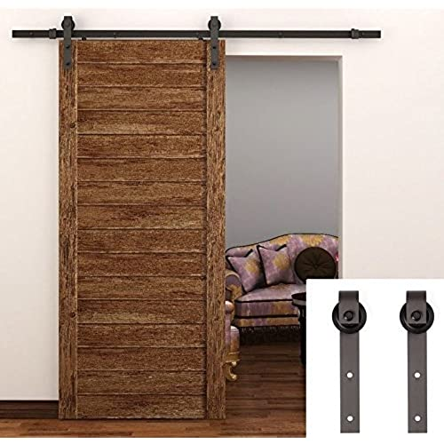 Sliding Barn Doors Amazon