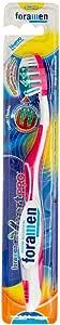 Foramen Adult tooth brush Expert Prosoft