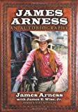 James Arness, James Arness and James E. Wise, 0786475889
